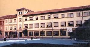 CEIP Compañía de María en Granada