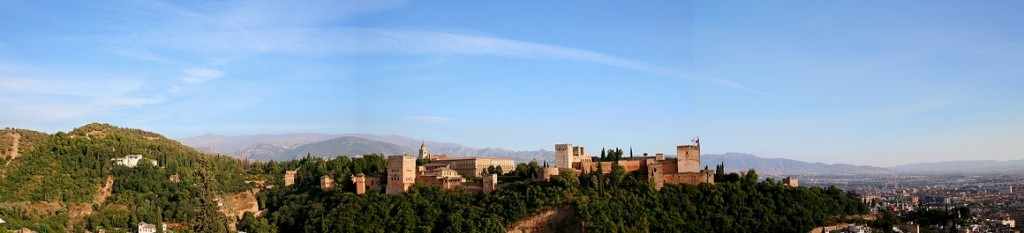 Panoramica_Alhambra_y_Sierra_Nevada2