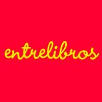 entrelibros_amigas