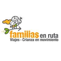 familiasenruta_amigas