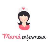 mamaenfermera_amigas