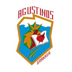 Colegio Agustinos de Granada