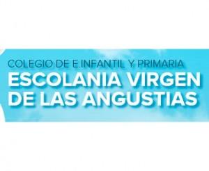 Colegio-Virgen-de-las-Angustias en Granada