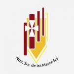 Colegio Las Mercedarias de Granada
