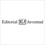 editorial juventud