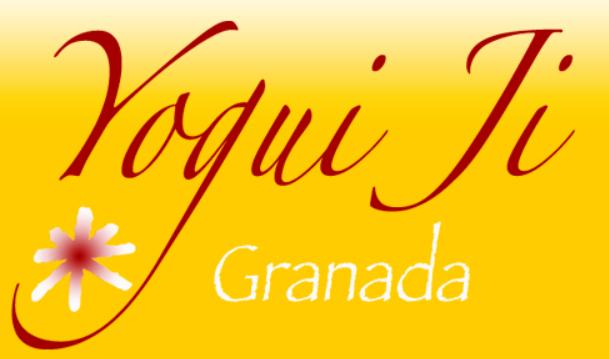 escuela-yoga-yoguiji en Granada