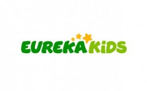 eureka kids granada