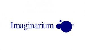 Imaginarium minigranada for Puerta imaginarium