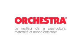 orchestra granada