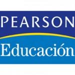 pearson educacion