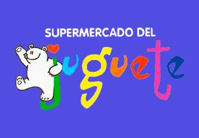supermercado del juguete en Granada