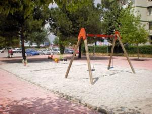 Arquitecto Jose Contreras
