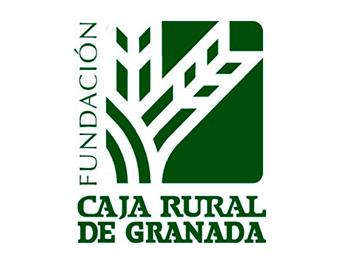 credito caja rural granada prestamossienie