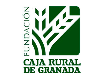 Auditorio fundaci n caja rural de granada minigranada - Caja de arquitectos granada ...