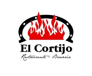 Cortijo4