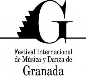 Festivalmusicaydanzagranada