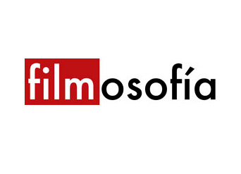 Filmosofia