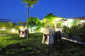 Jardines Las Conchas1