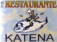 Katena1