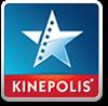 Kineapolis