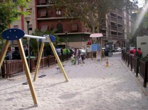 Plaza_Gracia3
