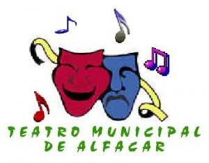 Teatromunicipaldealfacar