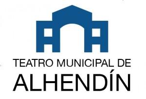 Teatromunicipaldealhendin2