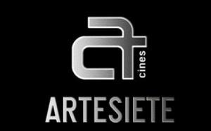 artesietealhsur