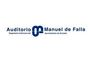 auditorio_manuel_falla