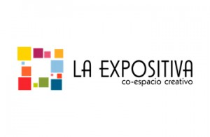 laexpositiva