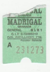 madrigalfoto