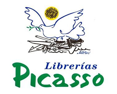 Librer a picasso infantil y picasso comics minigranada - Libreria picaso granada ...