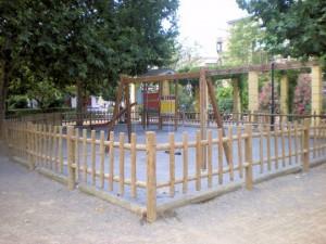 plaza_concordia