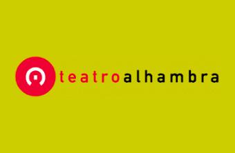 teatroalhambra