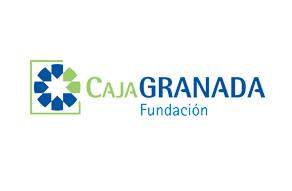 teatrocajagranadafundacion