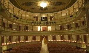 teatrocalderonbarcamotril