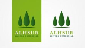 CentroComercialAlhsur