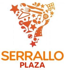 Serralloplaza