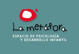 lametafora1