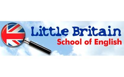 Little Britain Granada