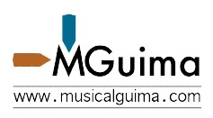 musicalguima
