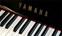 pianosleones