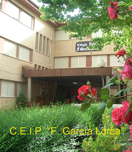 CEIP-F.-Garcia-Lorca