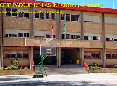 CEIP-Parque-de-las-Infantasl