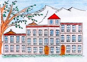 CEIP-Profesor-Tierno-Galvan