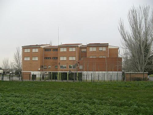 CEIP Sierra Elvira