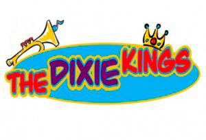 TheDixieKings