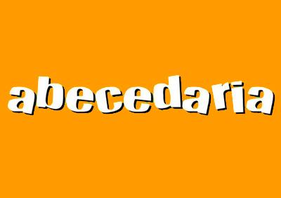 abecedaria