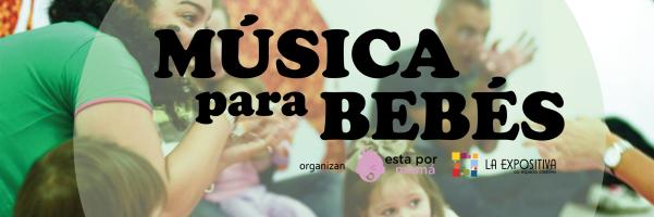 banner-web-MUSICA-BEBES