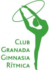 clubgranadagimnasiaritmica